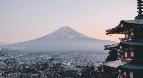 日本・その他