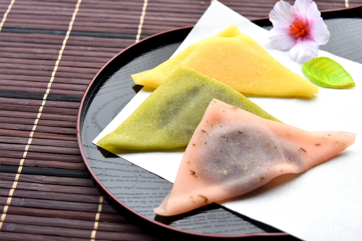 フィリピン人にも人気の日本のお土産お菓子