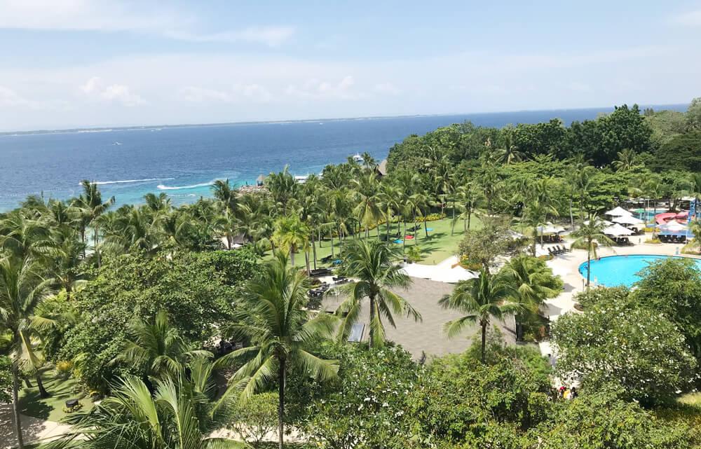 セブ島リゾートホテル5選!リゾート研究家の私が選ぶおすすめホテル!