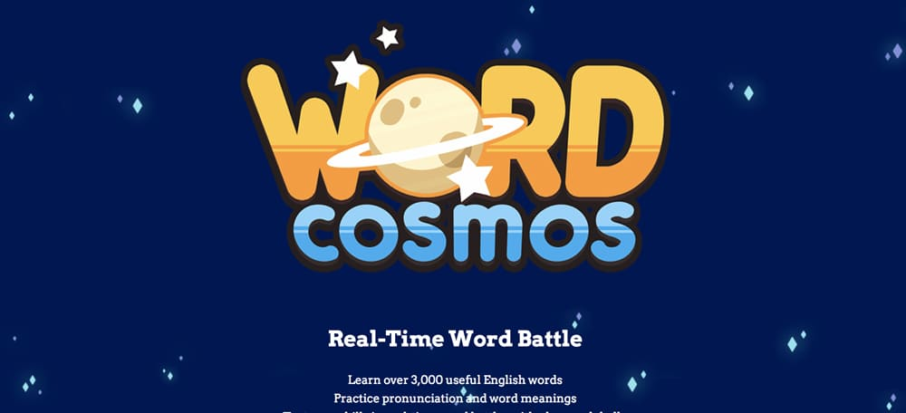 wordcosmos