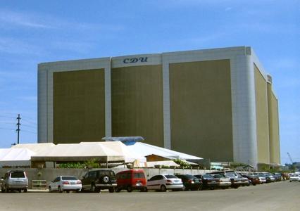 Cebu Doctor's University