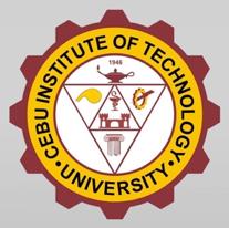 Cebu Institute of Technology-University