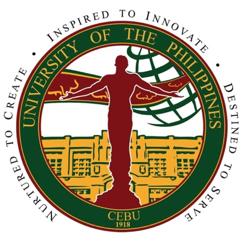 University of the Philippines-Cebu