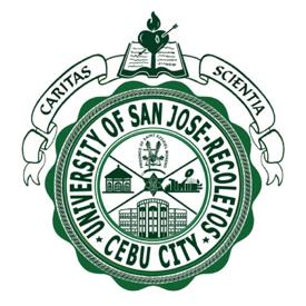University of San Jose-Recoletos