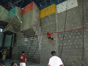 セブスポーツセンター
