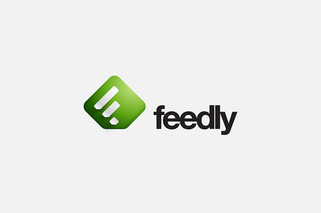 feedly00-1