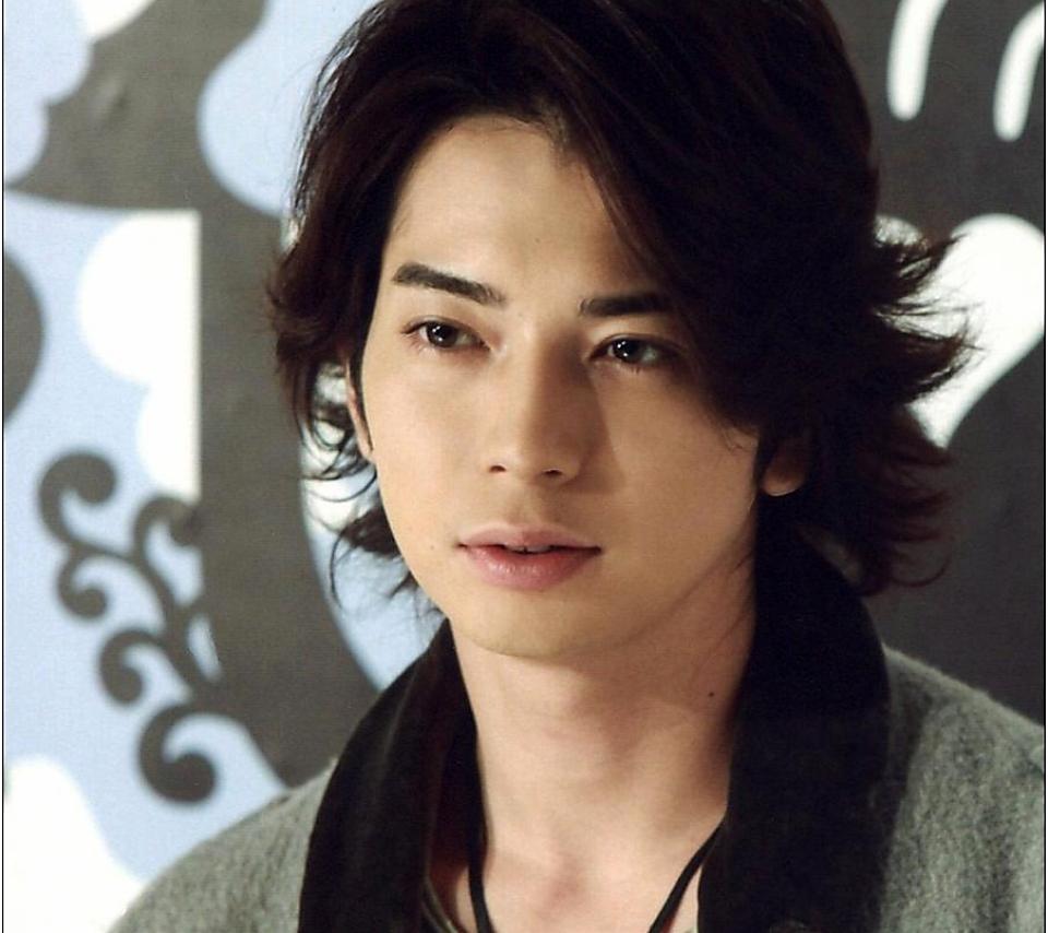 フィリピンで最も有名な日本の俳優は誰なのか?調べてみた