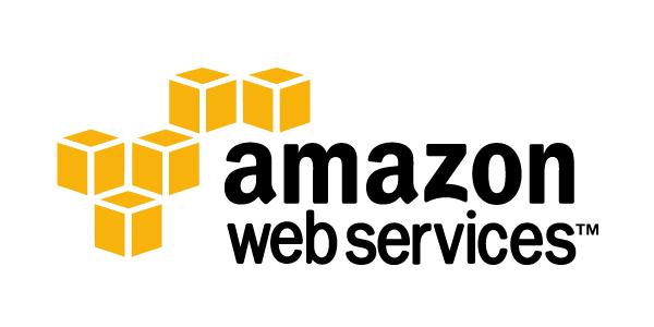 WEBサーバーとメールサーバーを別で設定する方法
