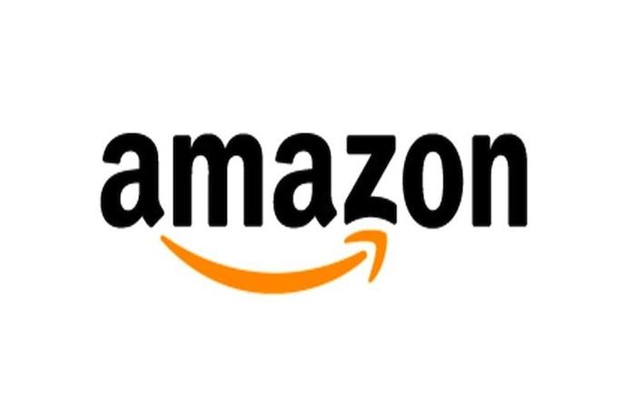アマゾン様が2月25日まで【50%OFF】翔泳社全点セールをやってるよー!!