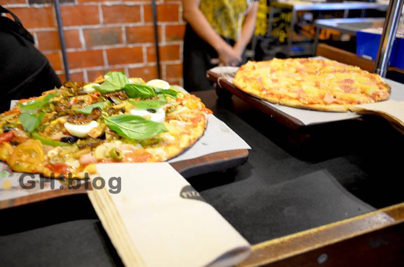 pizza_31