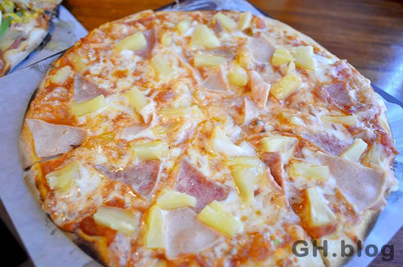 pizza_32