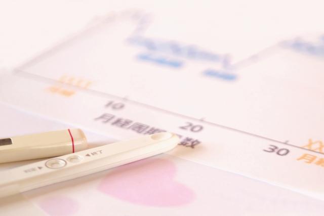 フィリピン(セブ)での出産費用について