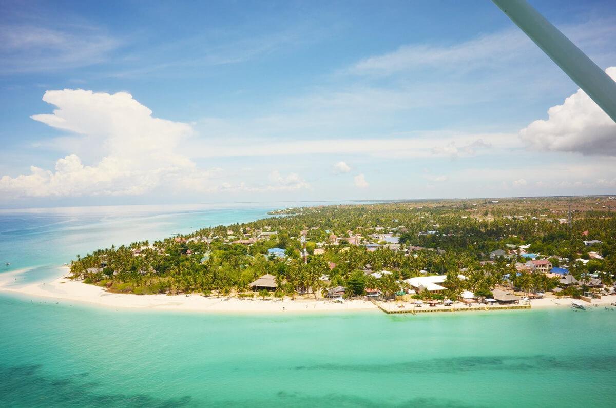 絶対外さないフィリピンのおすすめ観光都市&島紹介