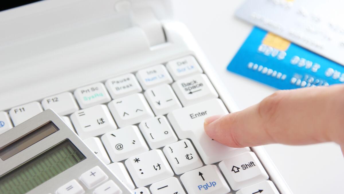 長期留学生、海外長期滞在者必読!クレジットカードの海外旅行保険の適応期間を増やす裏技。