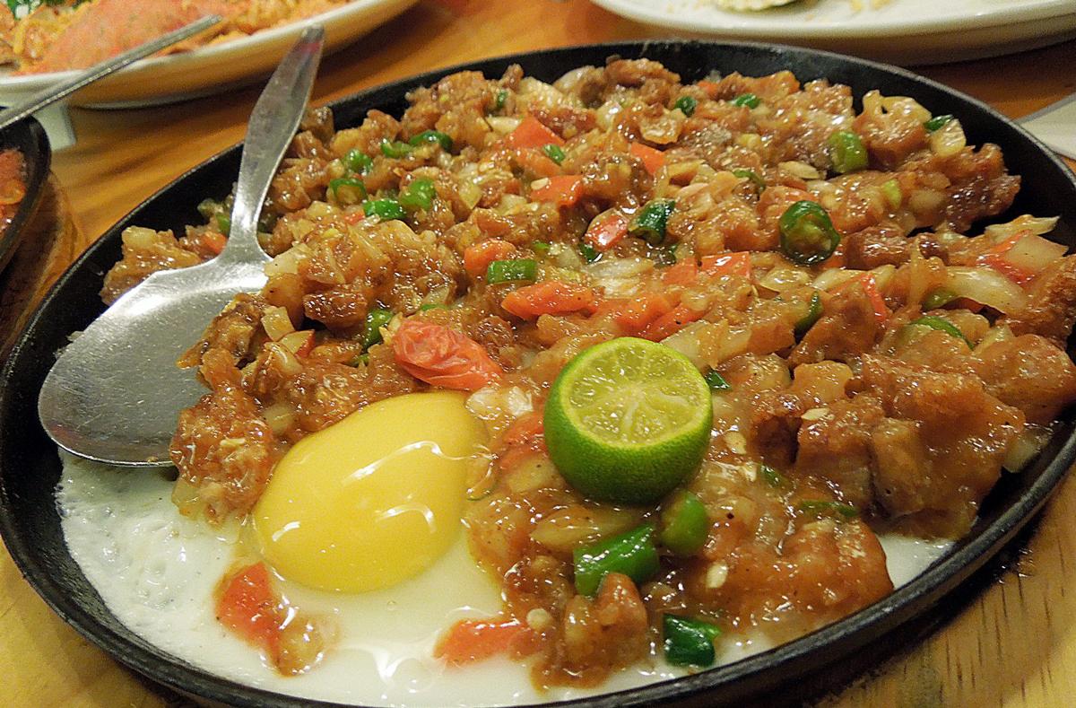 セブ島観光に来たらおすすめのフィリピンレストランまとめ