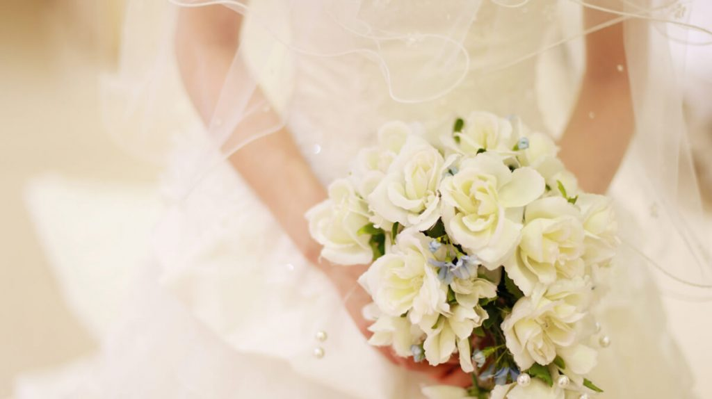 フィリピン結婚