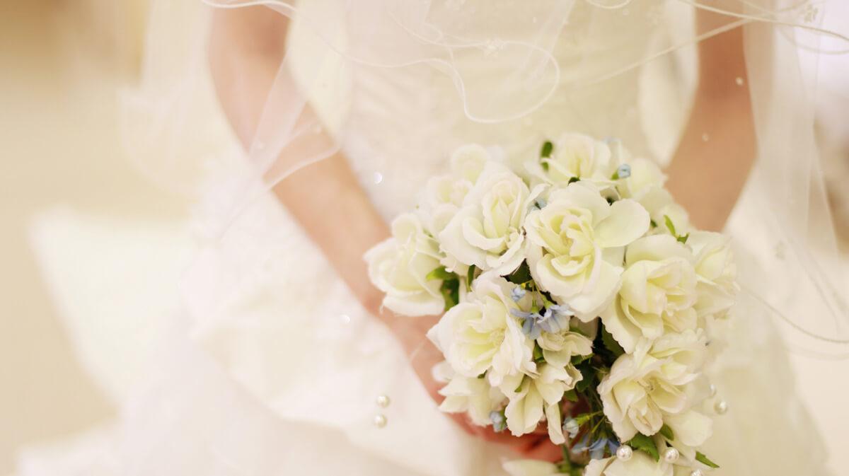 【実録】フィリピン人との結婚手続きをまとめてみた