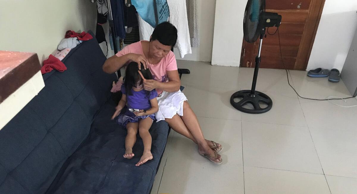 フィリピンメイド事情!給料相場や注意点についてまとめてみた!