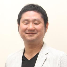 池田ゲンセイ