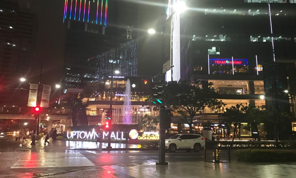 フィリピン留学するならセブ島留学?それとも首都マニラ留学?