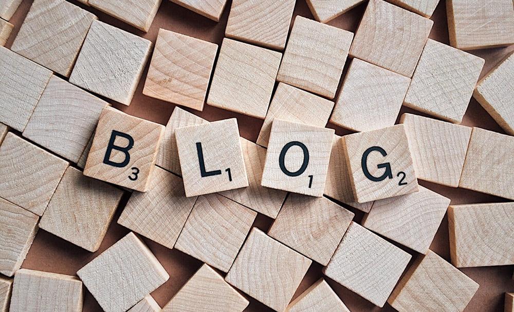 ブログが続かない人必見!やる気を維持する方法!