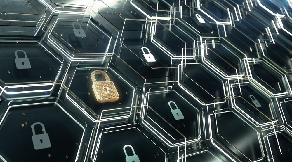 セキュリティエンジニアおすすめのパスワード管理ツール
