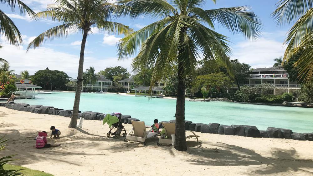 セブ島での撮影・コーディネート事業をスタートします